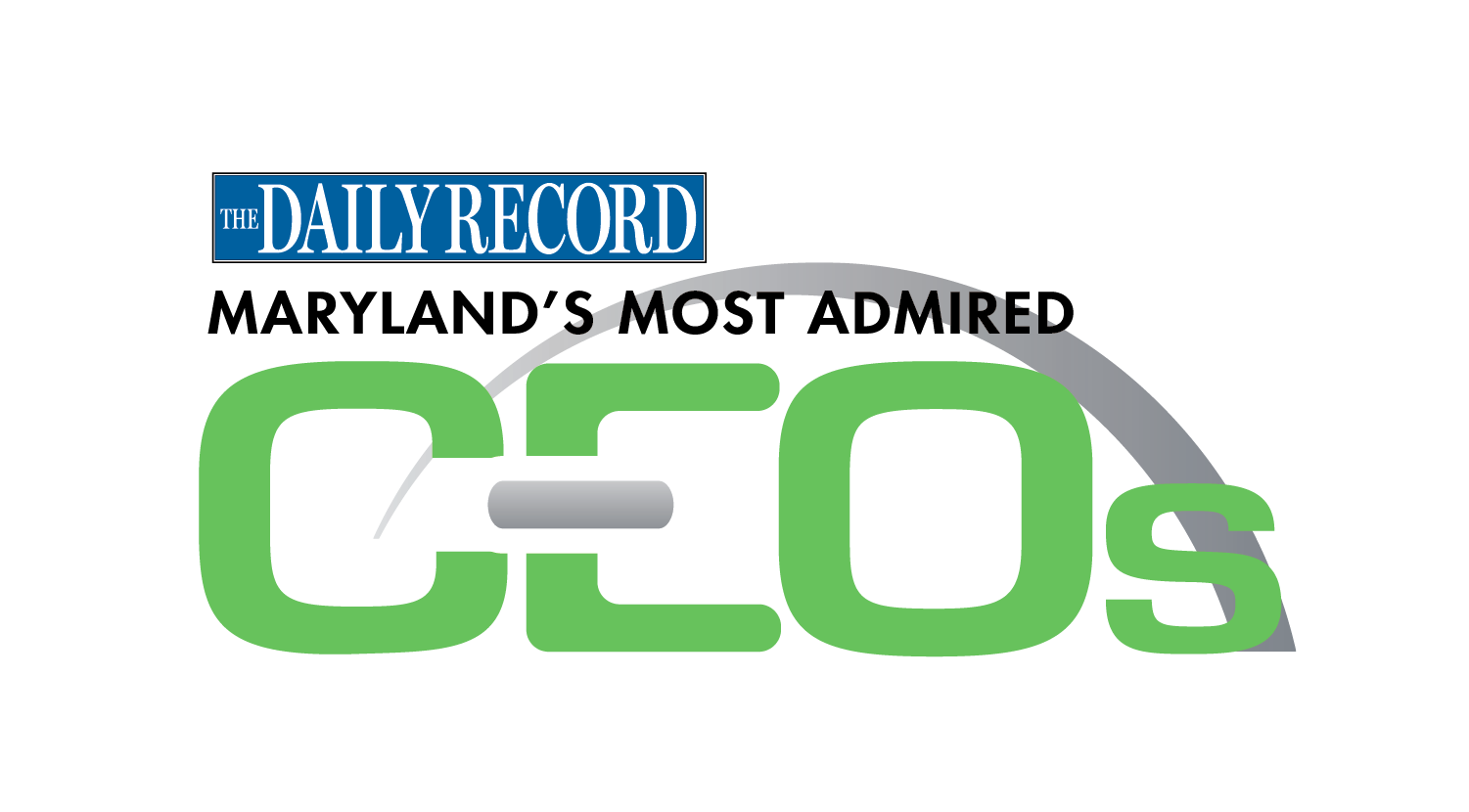 The Daily Record Most Admired CEOs 2019