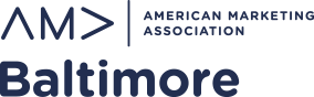 American Marketing Institute (AMA) Baltimore