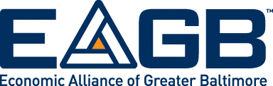 Economic Alliance of Greater Baltimore (EAGB)