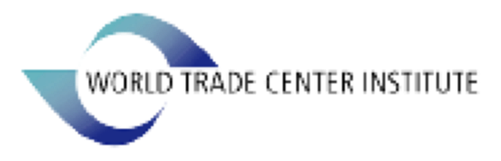 World Trade Center Institute Logo
