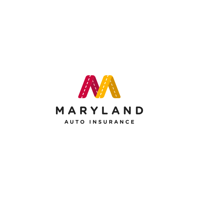 Maryland Auto logo