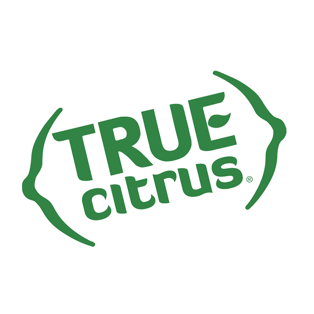 True Citrus Logo