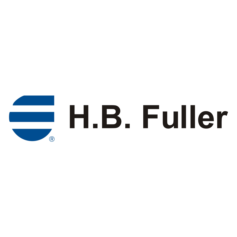 case study of h b fuller and the Harvey benjamin fuller case study paper harvey benjamin fuller had many ethical decisions to make on behalf of his company regarding issues with his popular glue product.