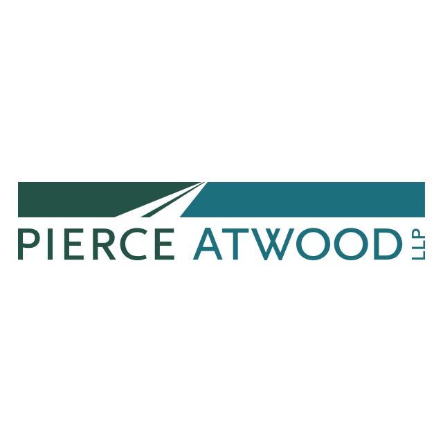 Pierce Atwood Logo