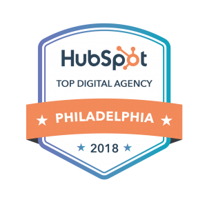 Top HubSpot Agencies in Philadelphia - 2018